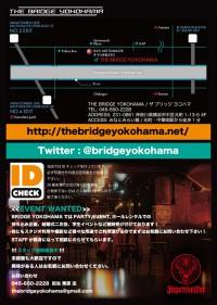 bridge10ura