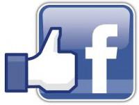 bridgeyokohama-facebook