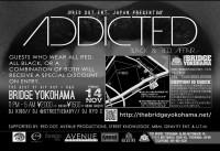 addicted1