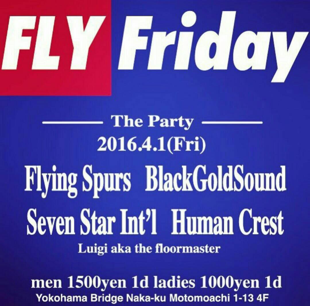 flyfridaybridge