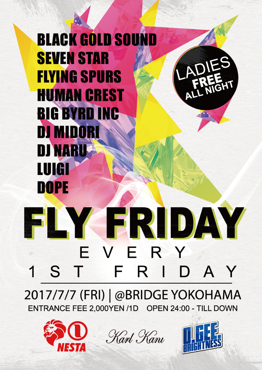FLYFRIDAY-bridgeyokohama