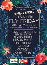 flyfriday