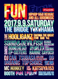 fun-bridgeyokohama