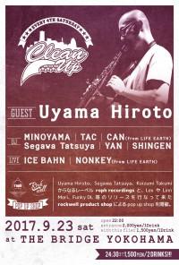 cleanup-bridgeyokohama