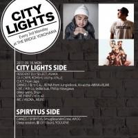 city-bridgeyokohama