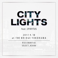 citylight-bridgeyokohama