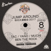 jumparound-bridgeyokohama
