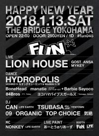 20181.13_fun-01