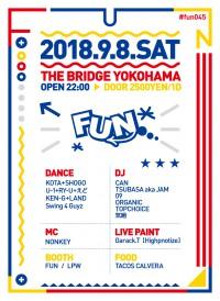 2018.9.8_fun-02